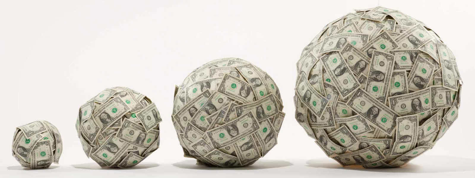 4 Obstacles and Solutions Facing Co-op Marketing Funds