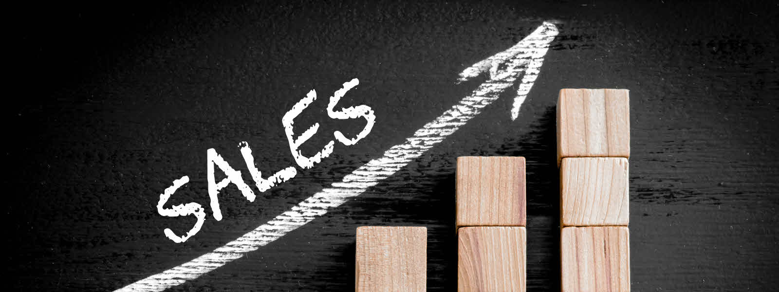 How to Evaluate your Sales Opportunity Management Process