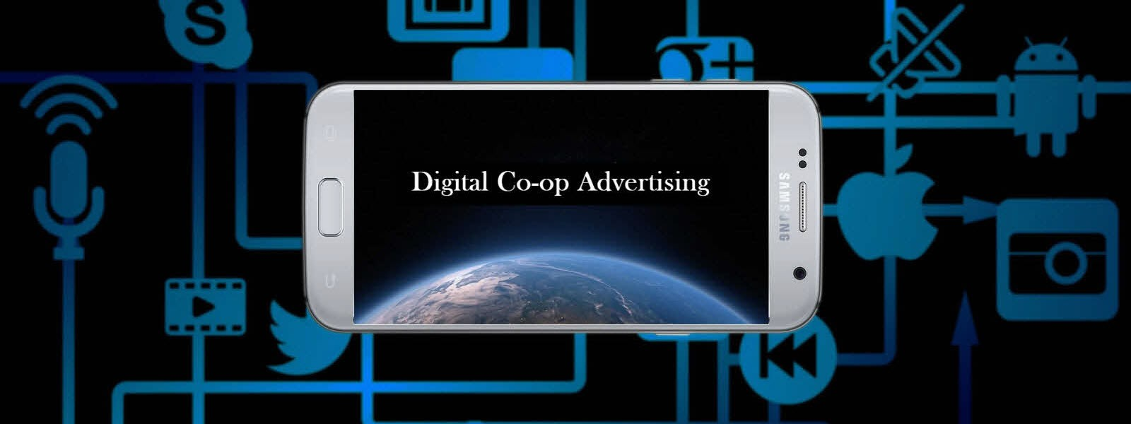 How to Make Online Digital Co-op Advertising Programs Work