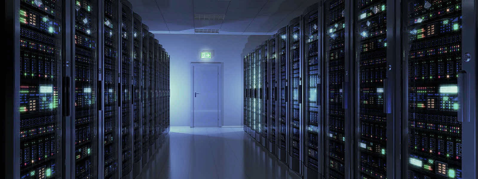IT Channel Partners in the Cloud and a New Value Proposition