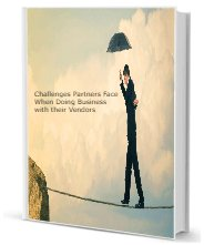 Challenges between partners and vendors