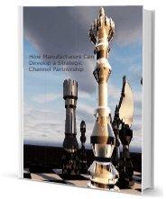 Strategic Channel Partnership