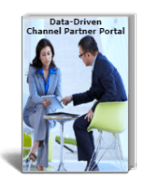 How to Achieve your Business Objectives with a Data-Driven Partner Portal