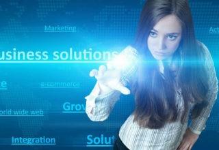 Web-Based Partner Portal Software