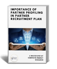 Partner Profiling Strategy
