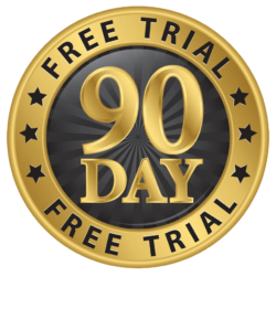 CMR-90-day-free-trial