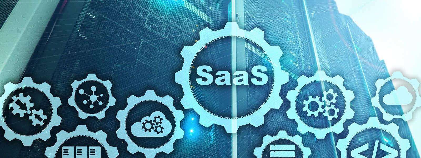 Channel Management SaaS Applications for Managing Sales & Marketing