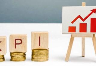 Measuring Partner Program KPIs