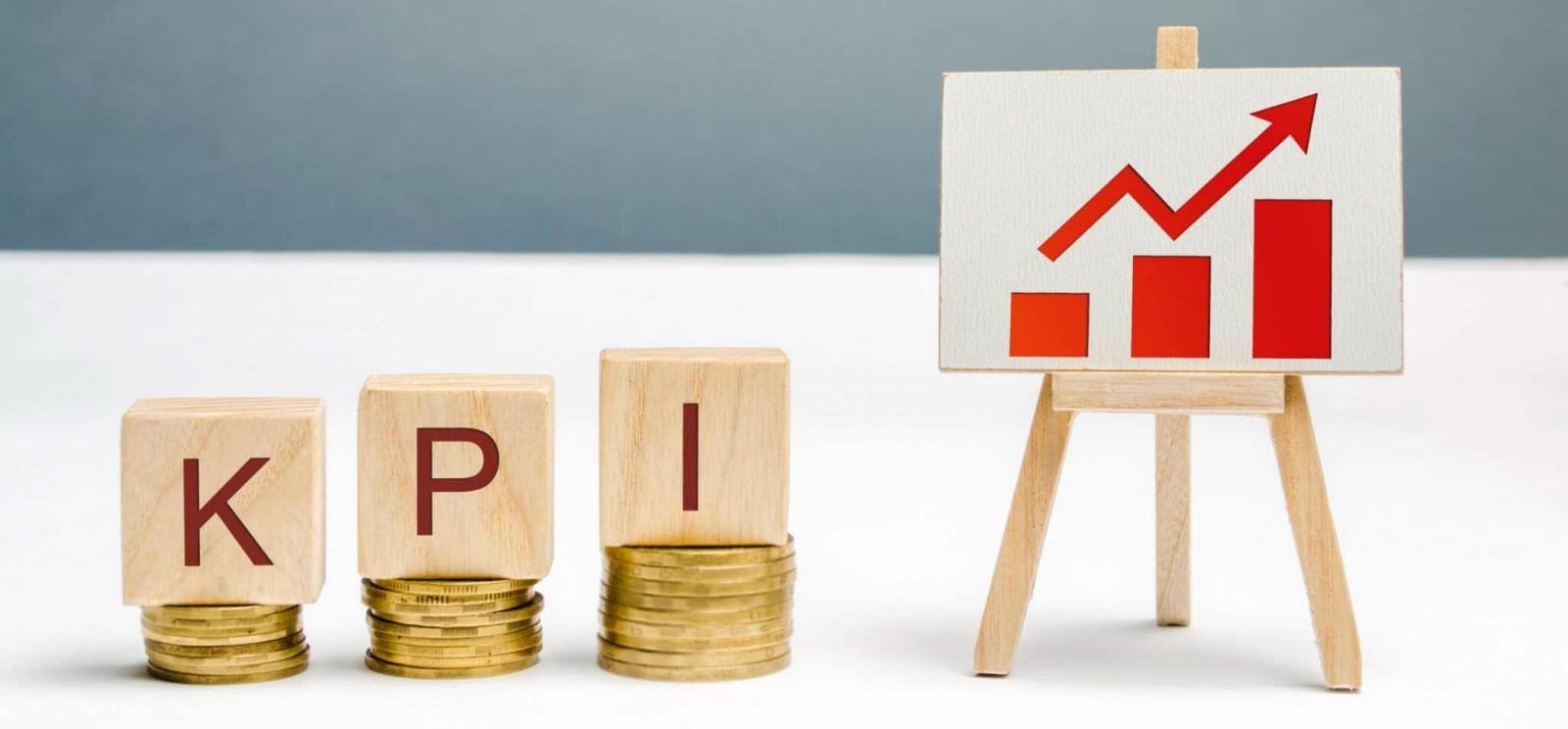 How to Measure Your Partner Program KPIs