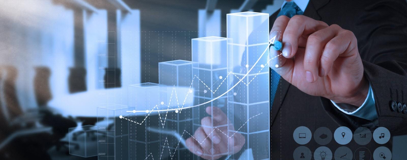 Channel Sales Performance Management Best Practices